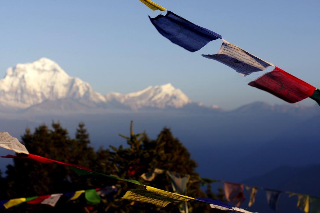 Nepal201800201