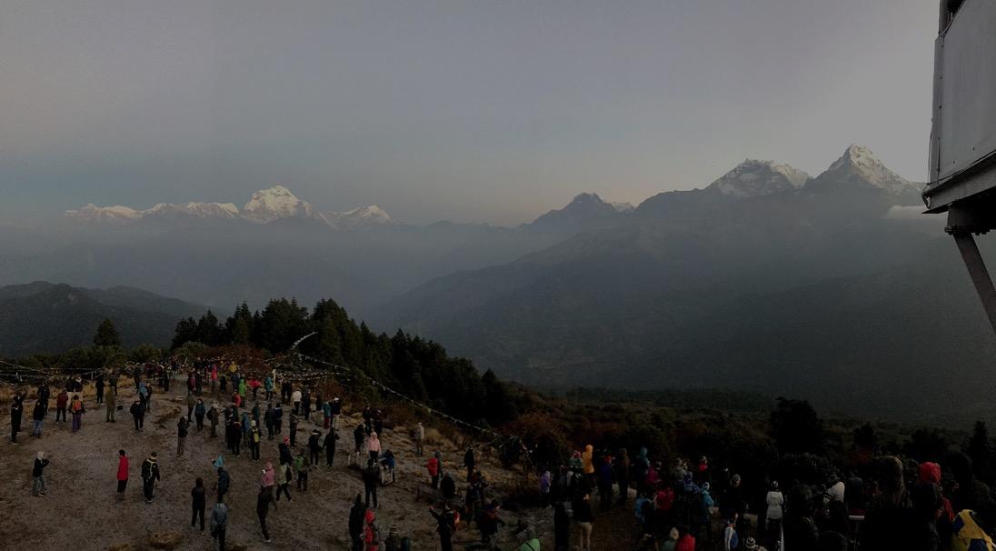 Nepal201800202