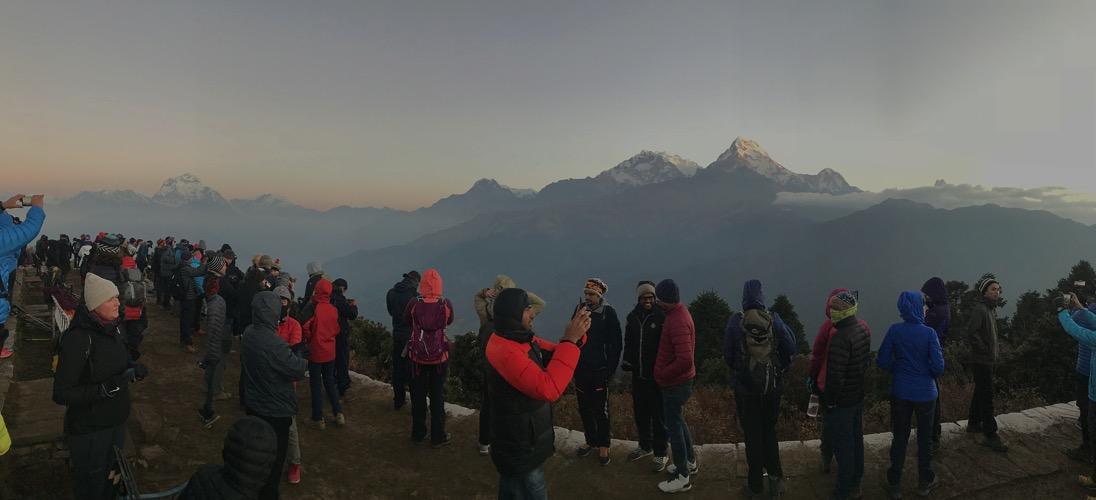 Nepal201800203