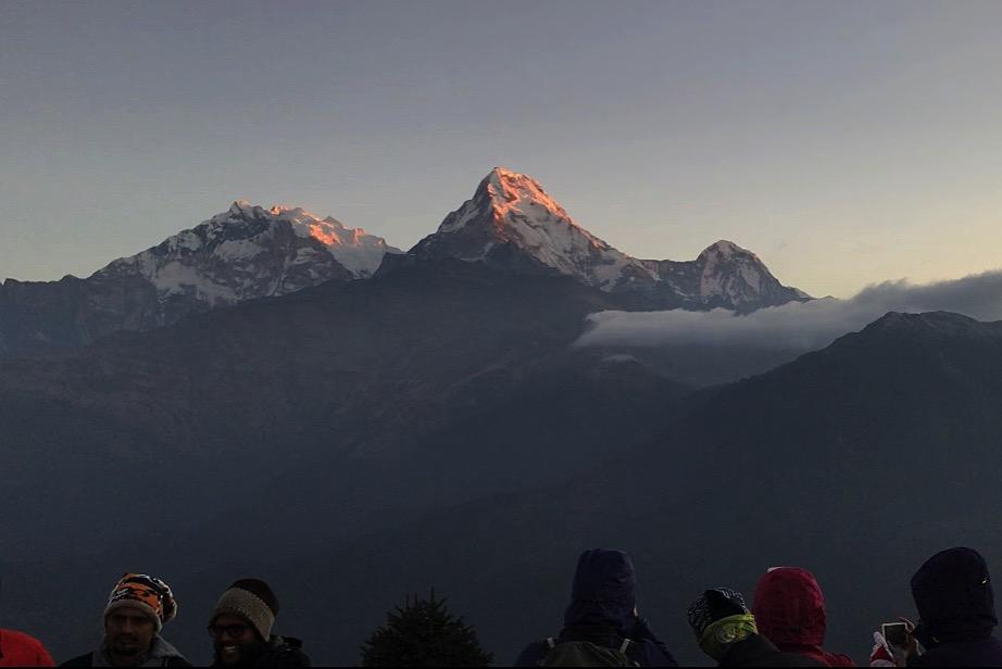 Nepal201800205