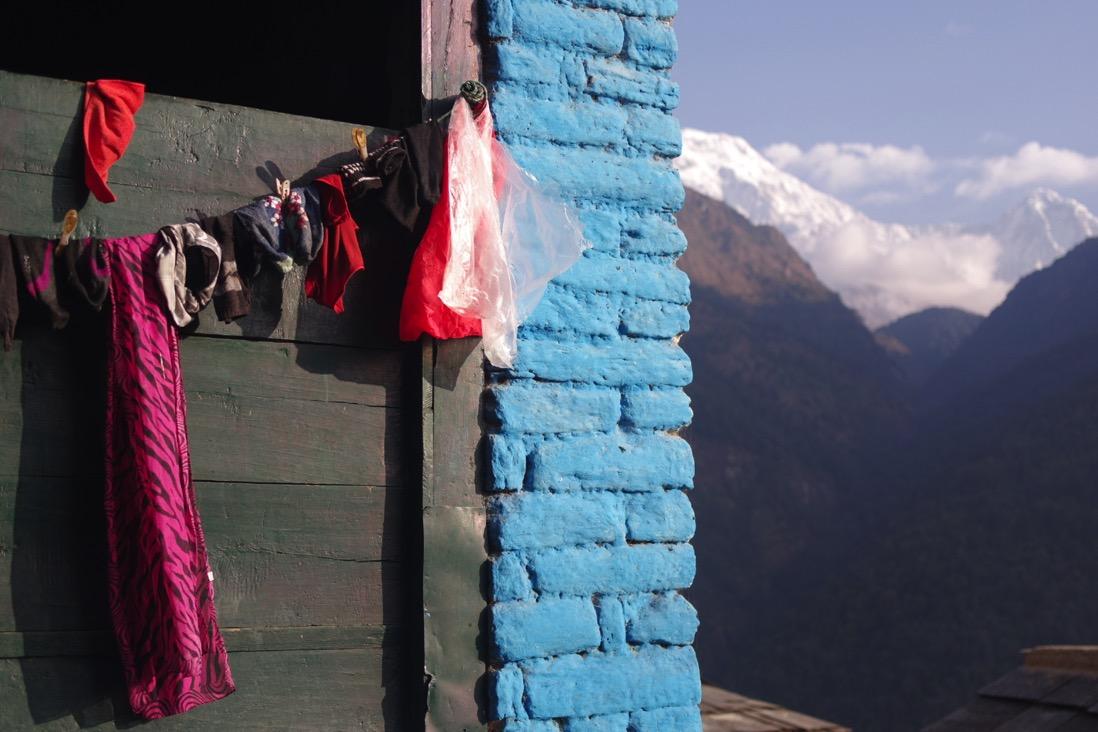 Nepal201800230