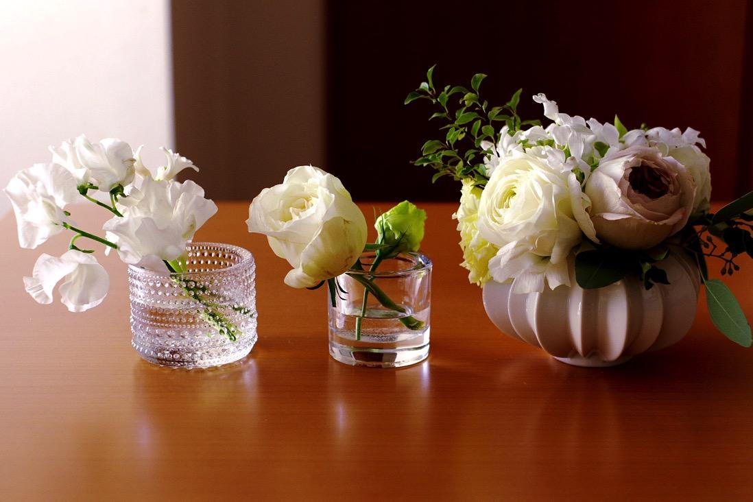 BD flower01