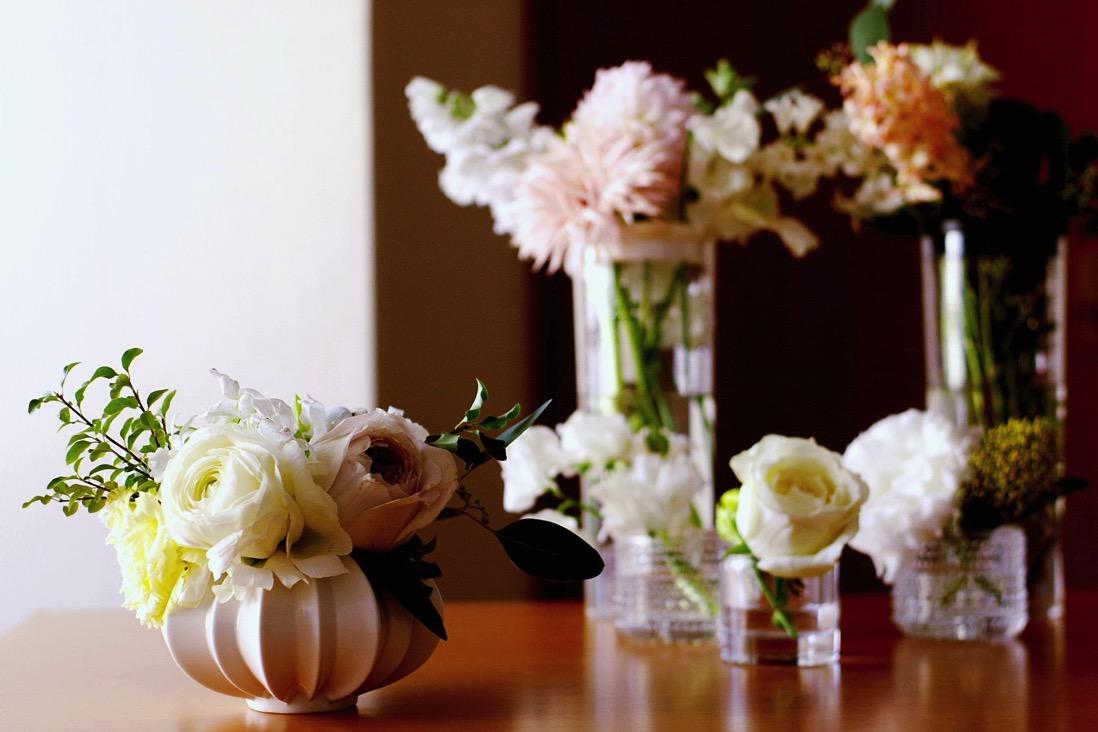 BD flower02