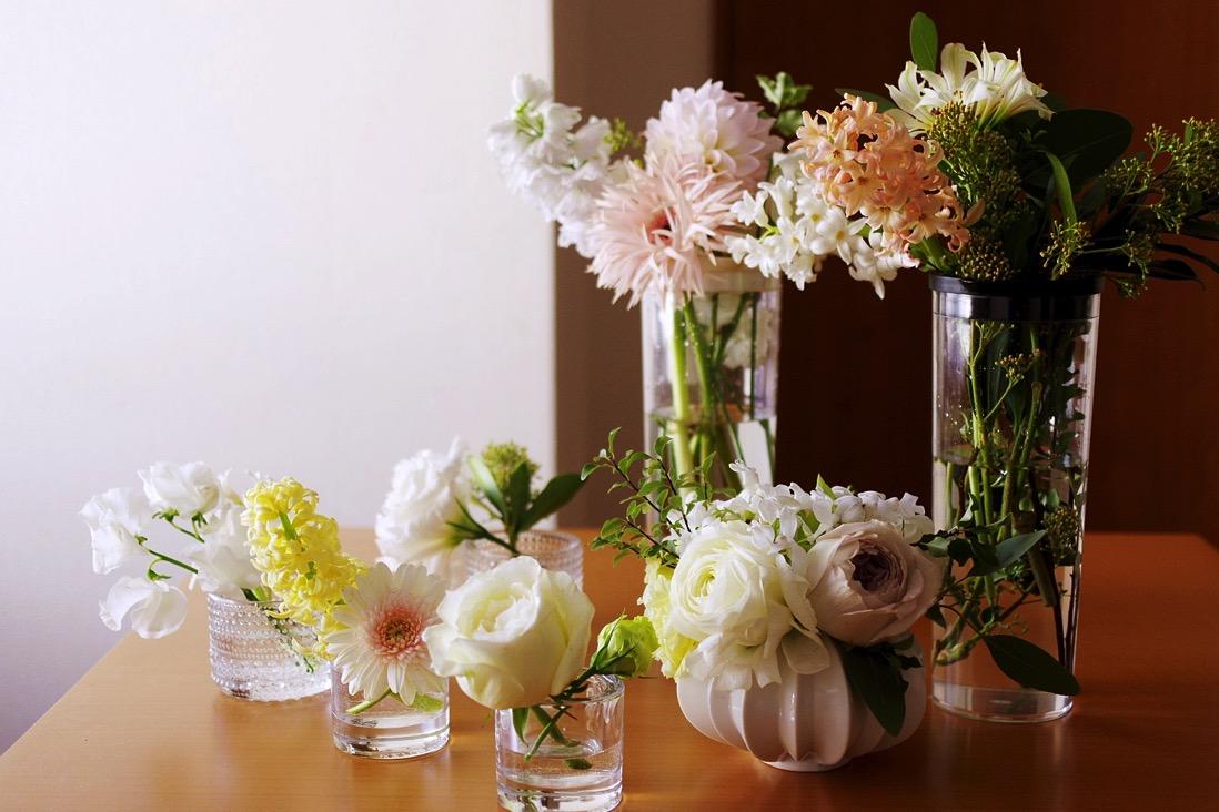 BD flower04