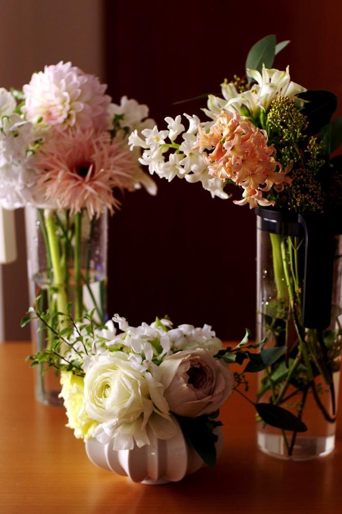 BD flower07