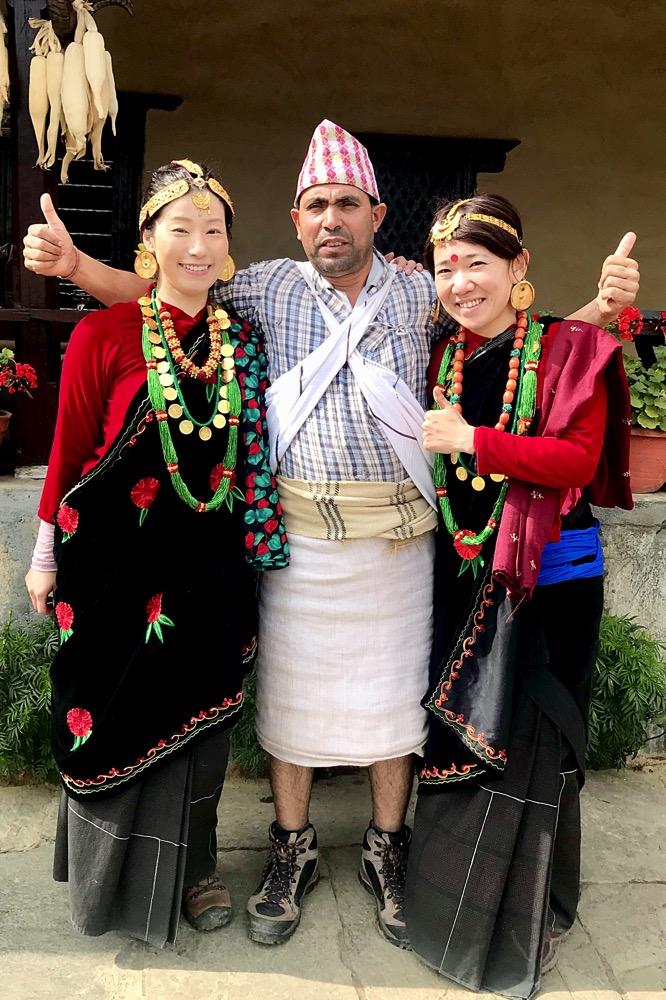 Nepal201800258