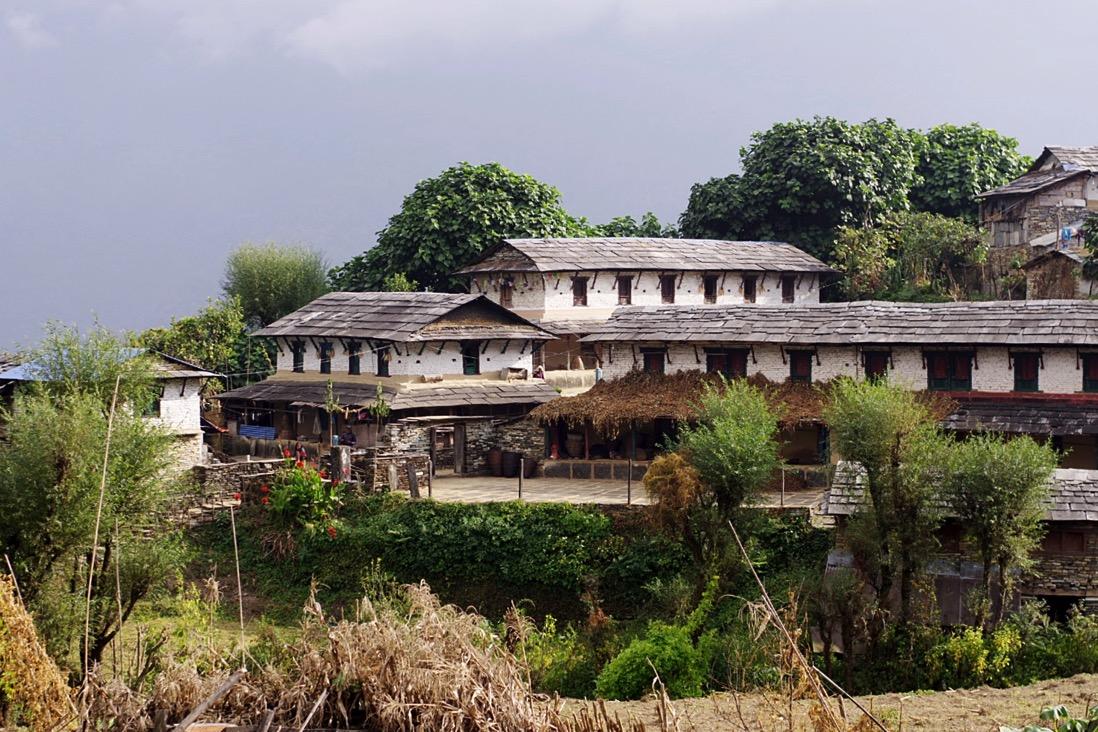 Nepal201800278