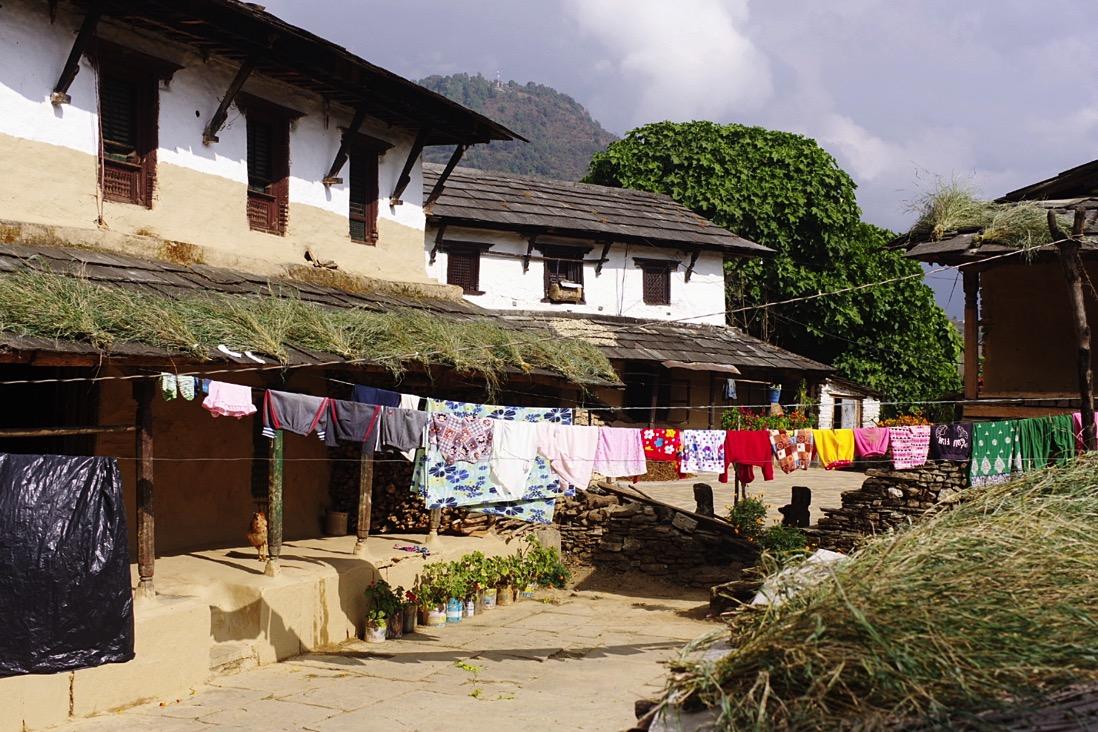 Nepal201800283