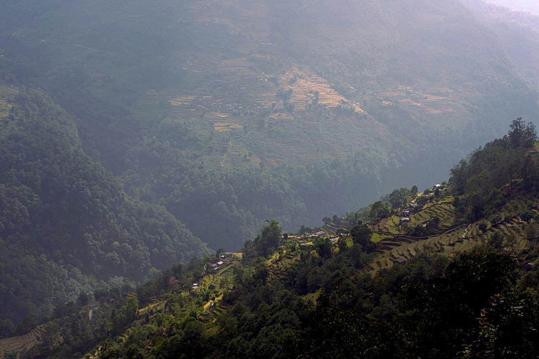 Nepal201800293