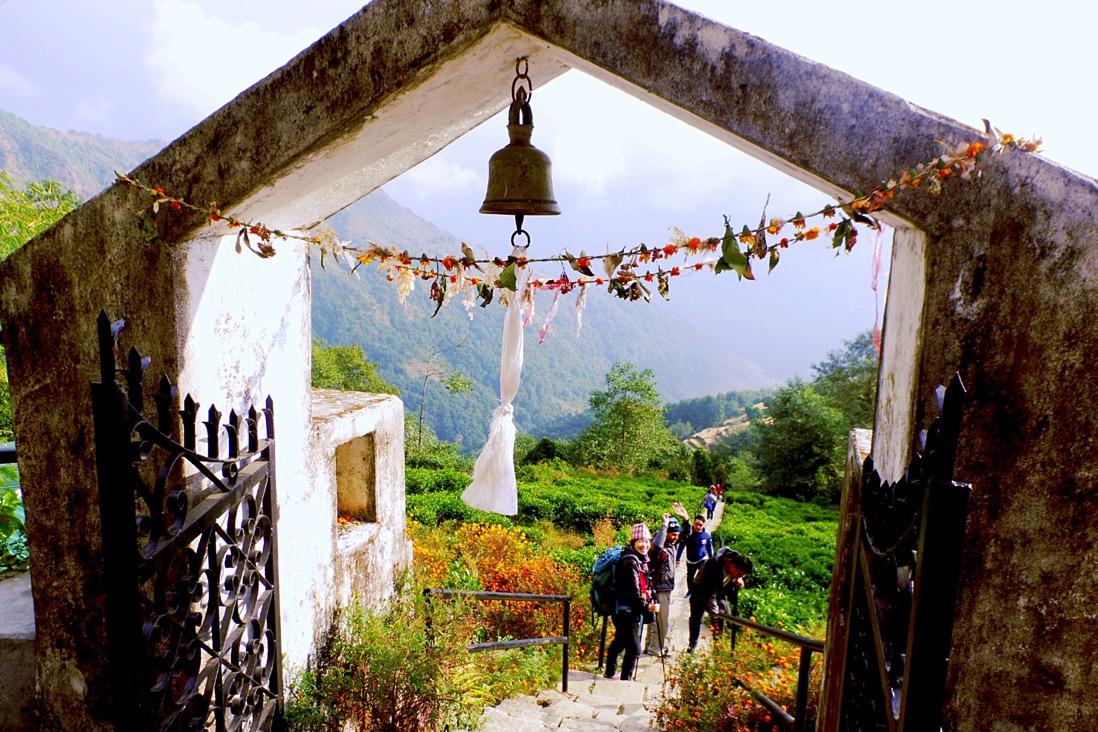 Nepal201800301