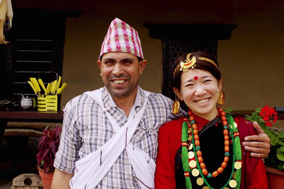 Nepal201800306