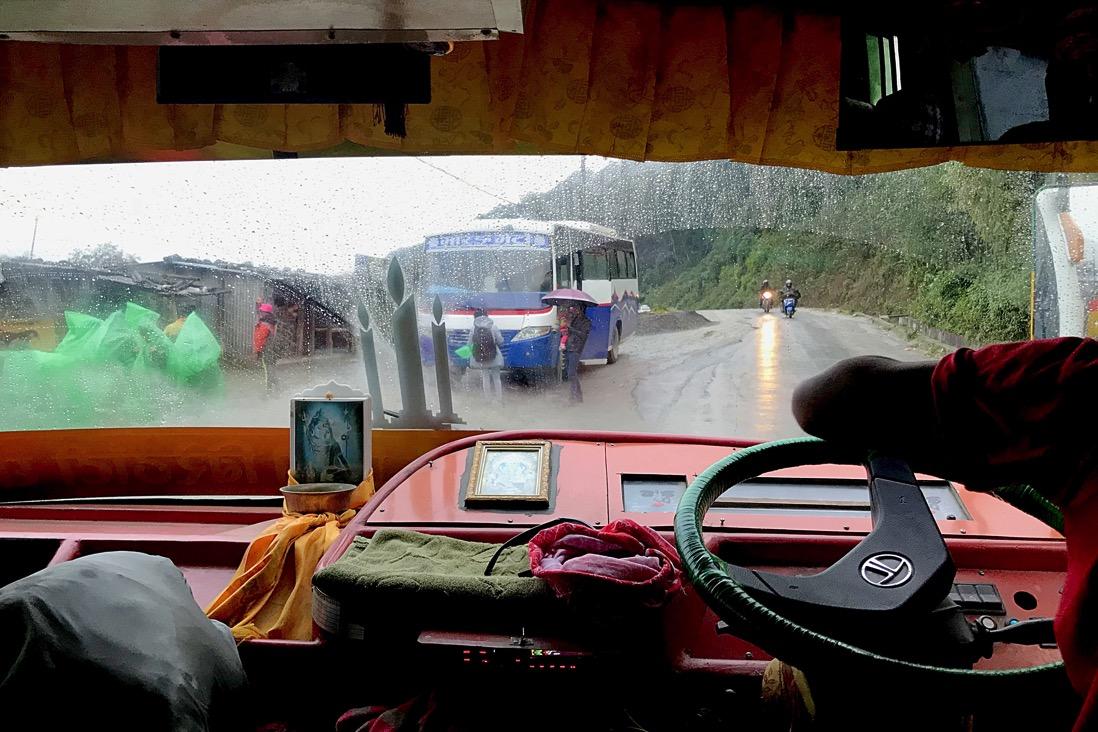 Nepal201800309