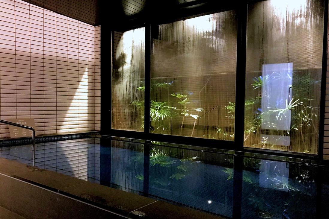 Kyotoiseshima201900004