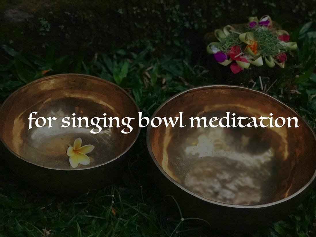 Singingbowl02
