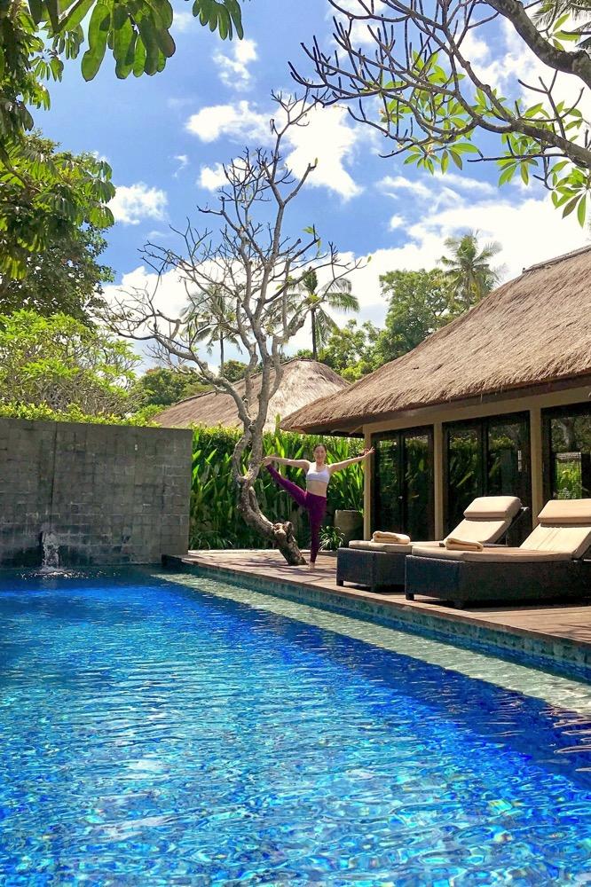 Bali2019 102