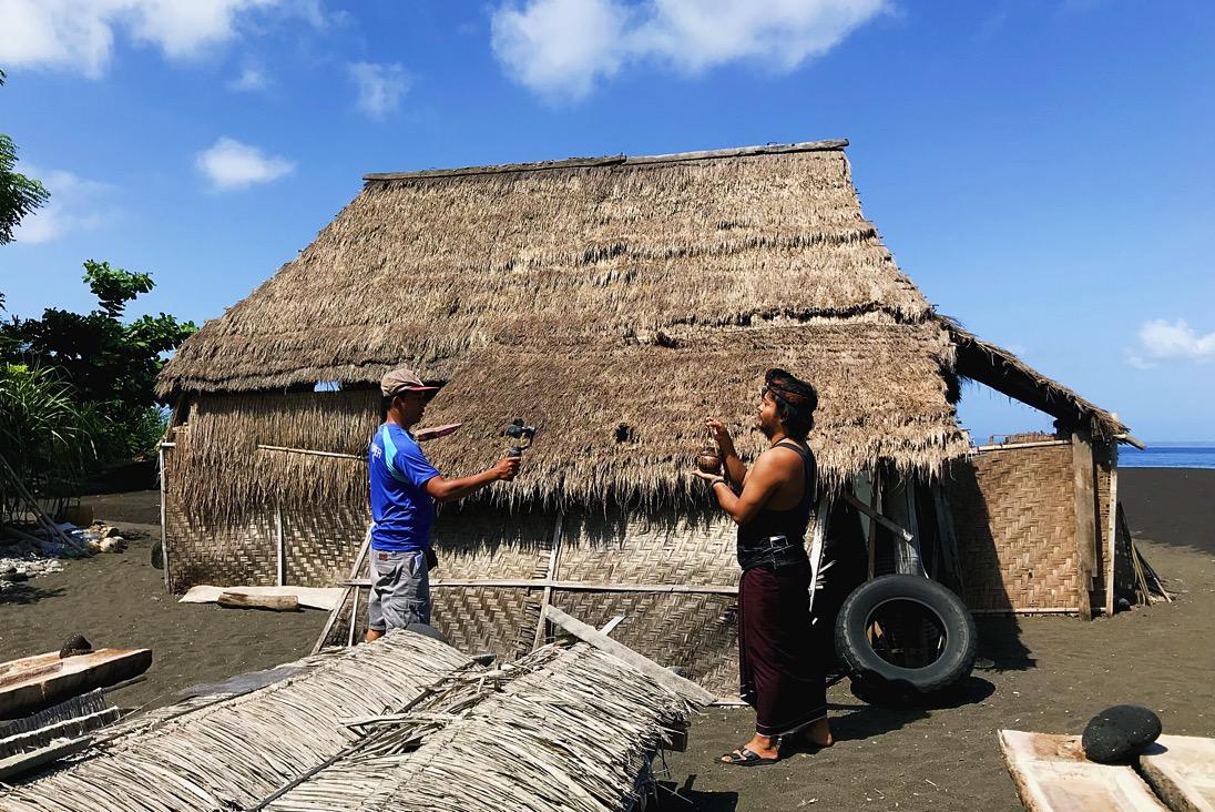 Bali2019 203