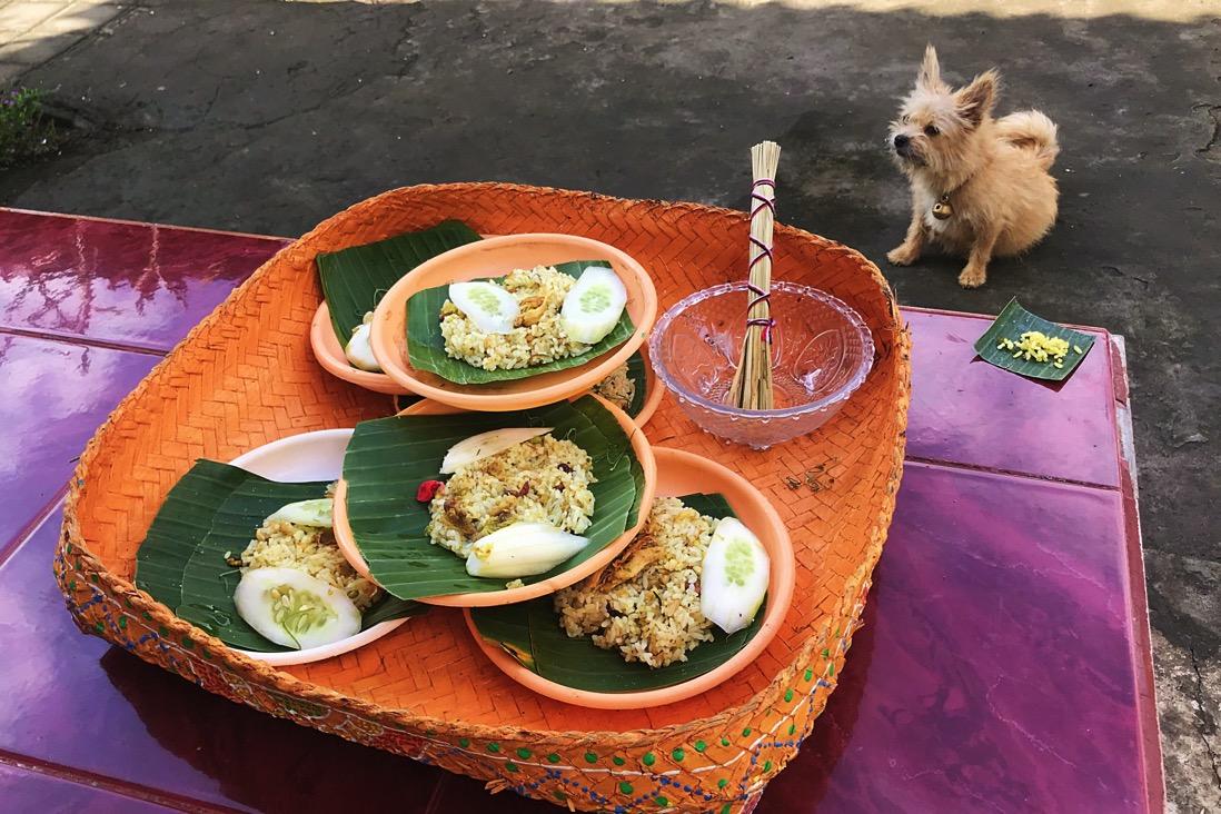 Bali2019 301