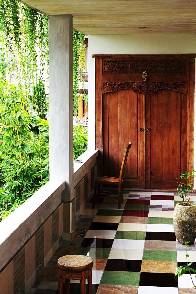 Bali2019 305