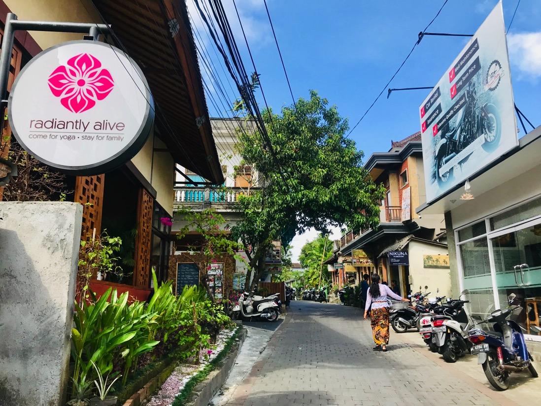 Bali2019 403