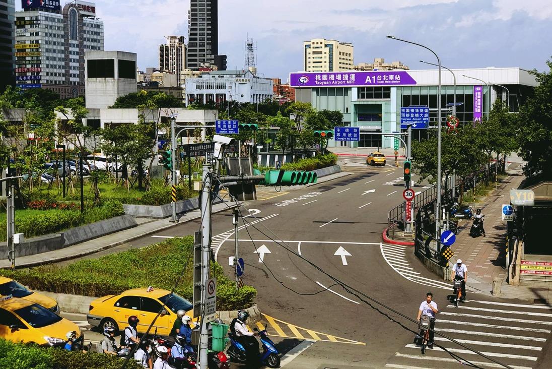 Taiwan201900037
