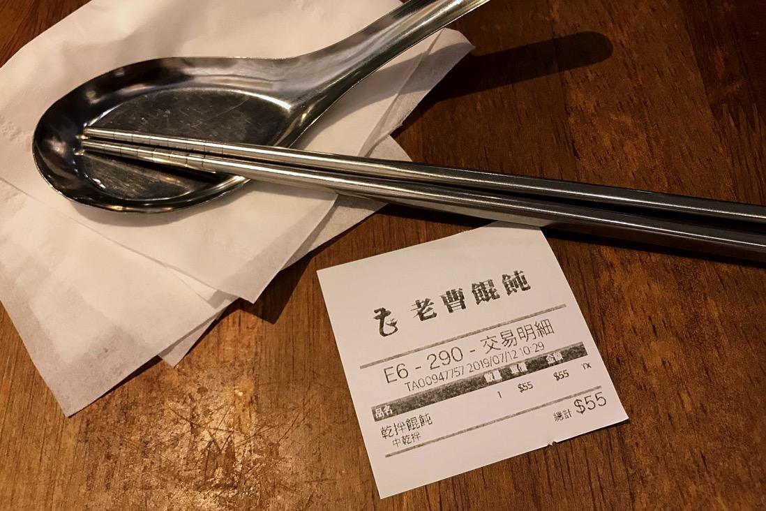 Taiwan201900038