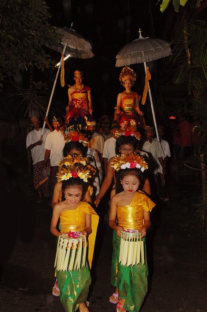 Baliwedding00001