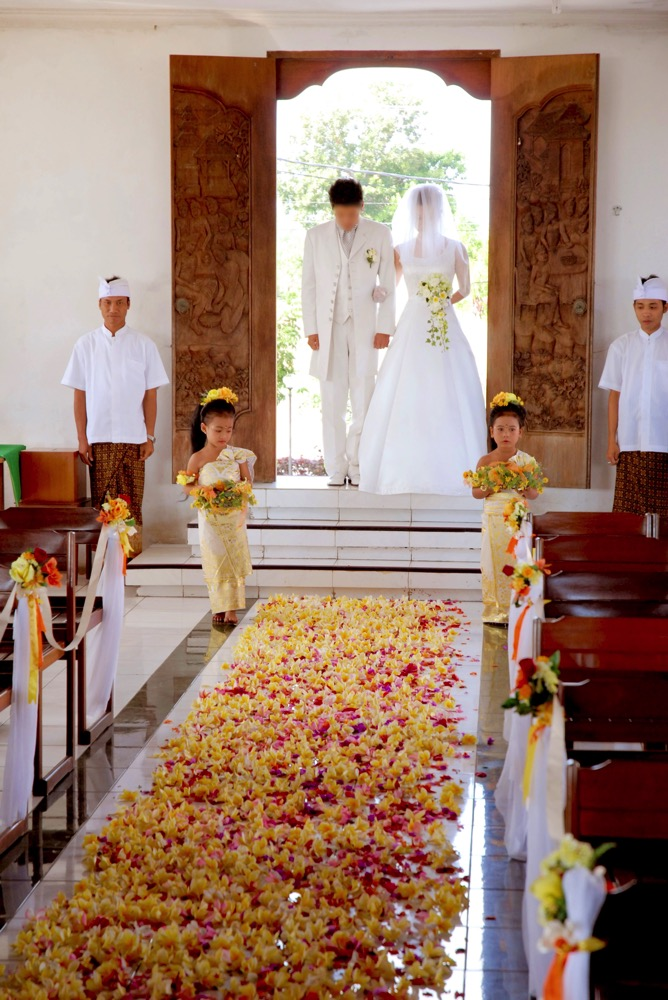 Baliwedding00003