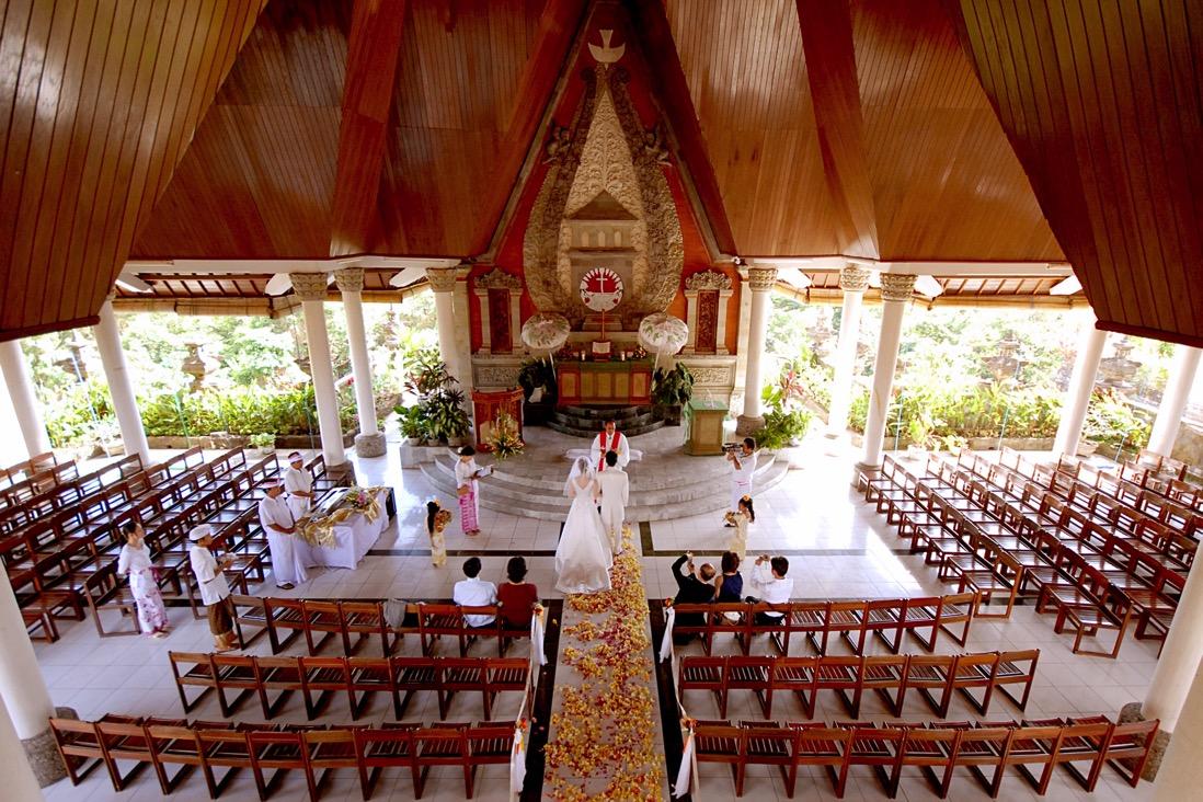 Baliwedding00004