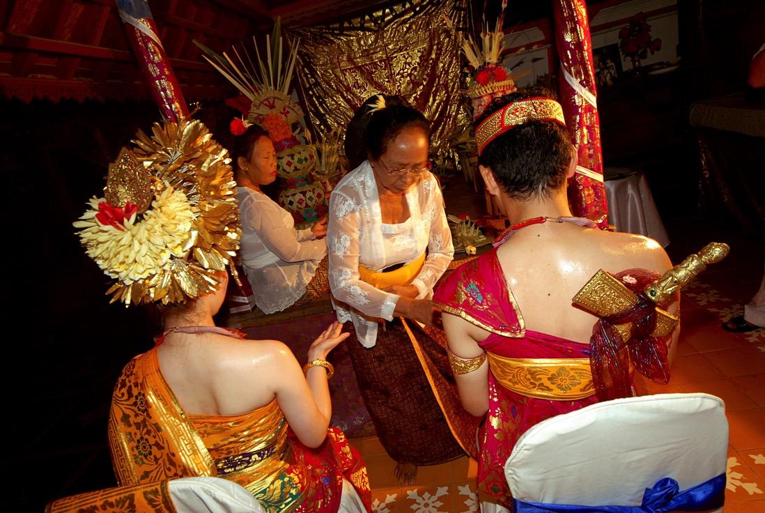 Baliwedding00005