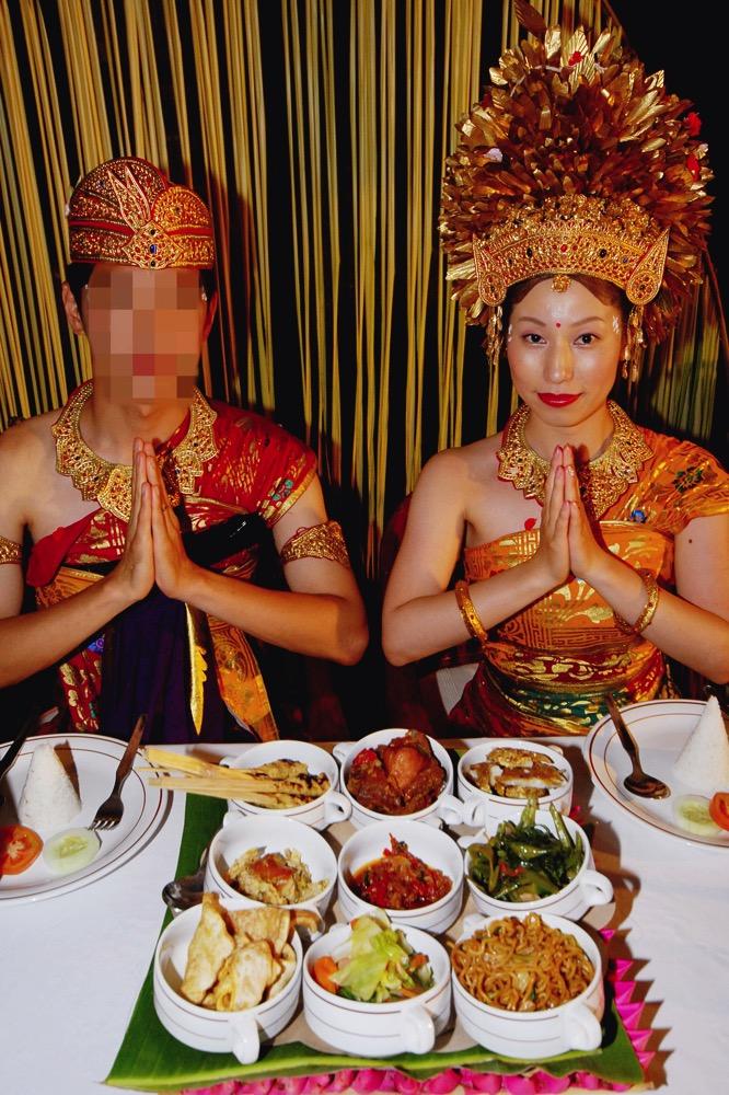 Baliwedding00007