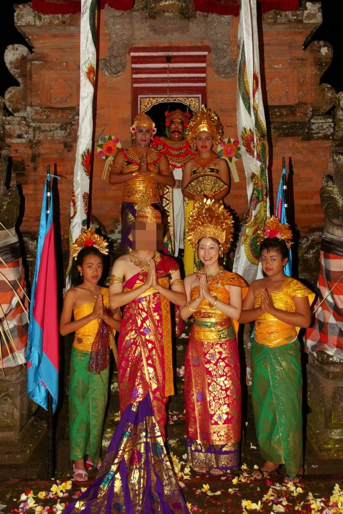 Baliwedding00008