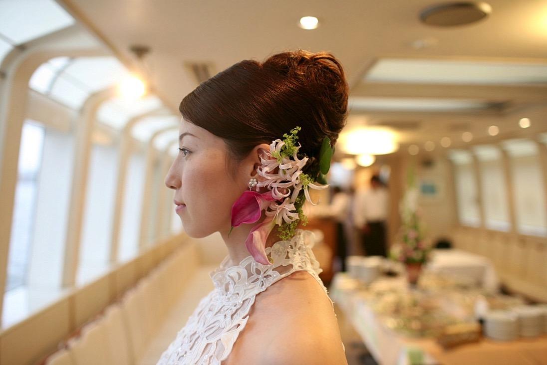 Baliwedding00010