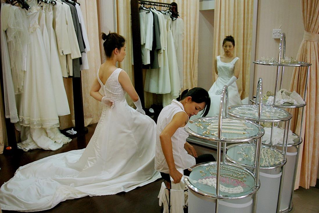 Baliwedding00013
