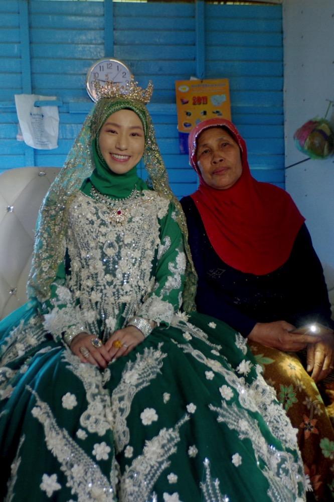 Baliwedding00014