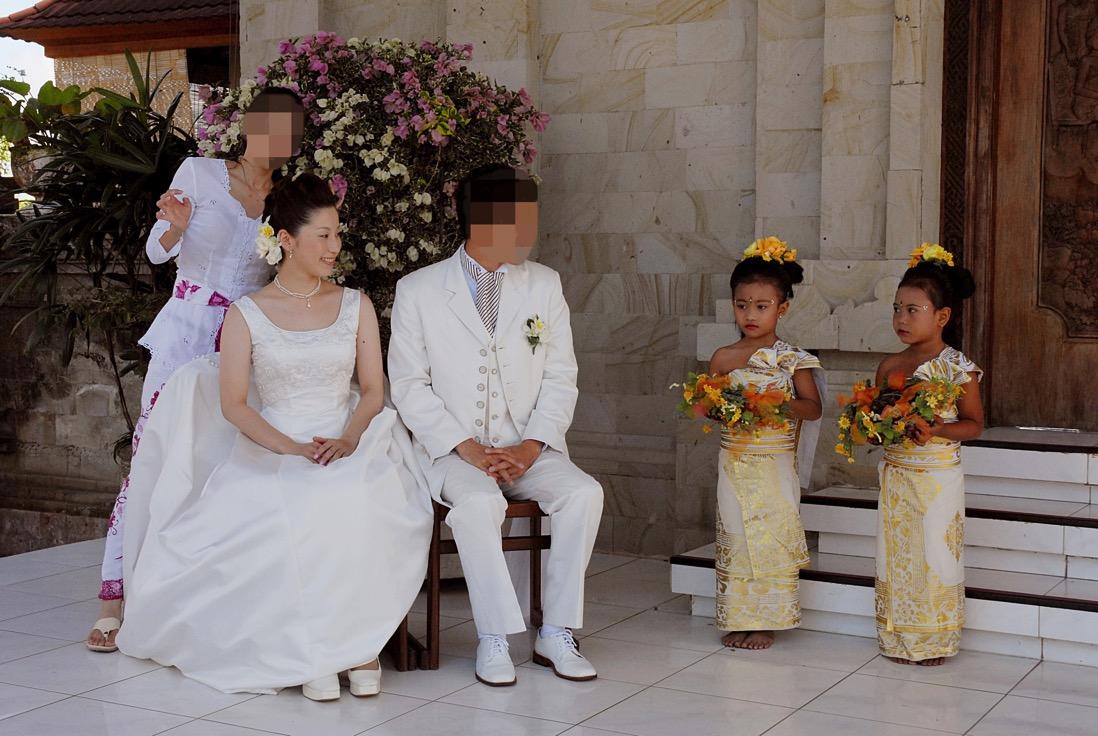 Baliwedding00017