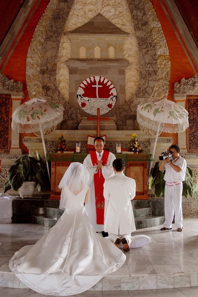 Baliwedding00019