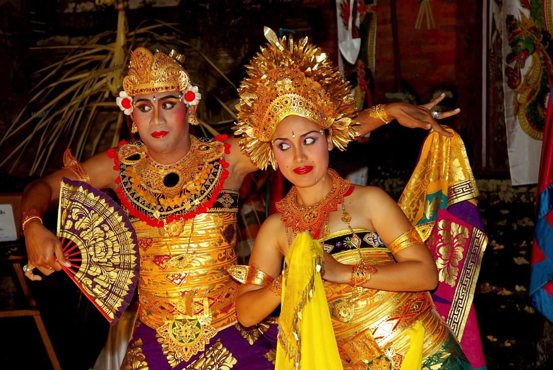 Baliwedding00021