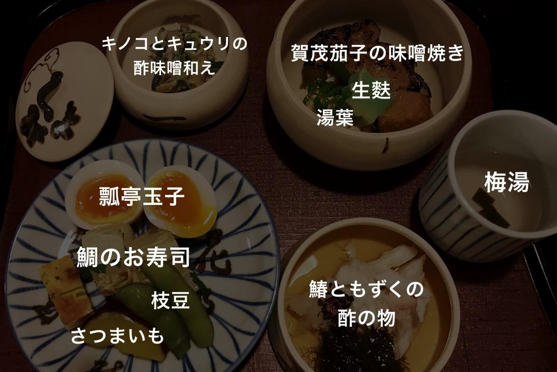 Kyotoretreat00010
