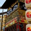 大人の京都旅にご褒美を…ホテルリソルトリニティ京都・感激ポイント8選