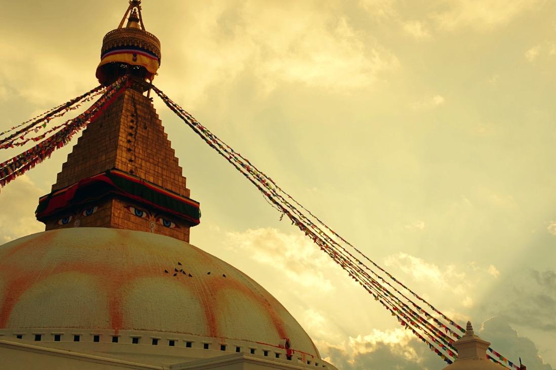 Nepal201900018