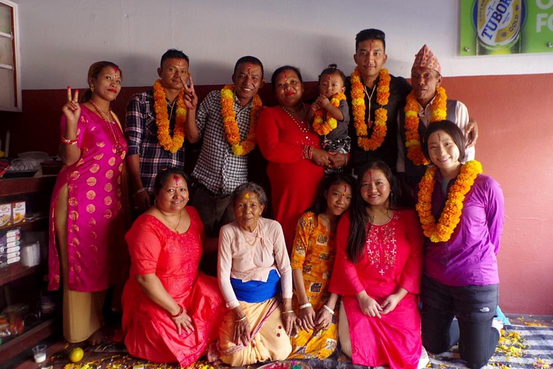 Nepal201900031