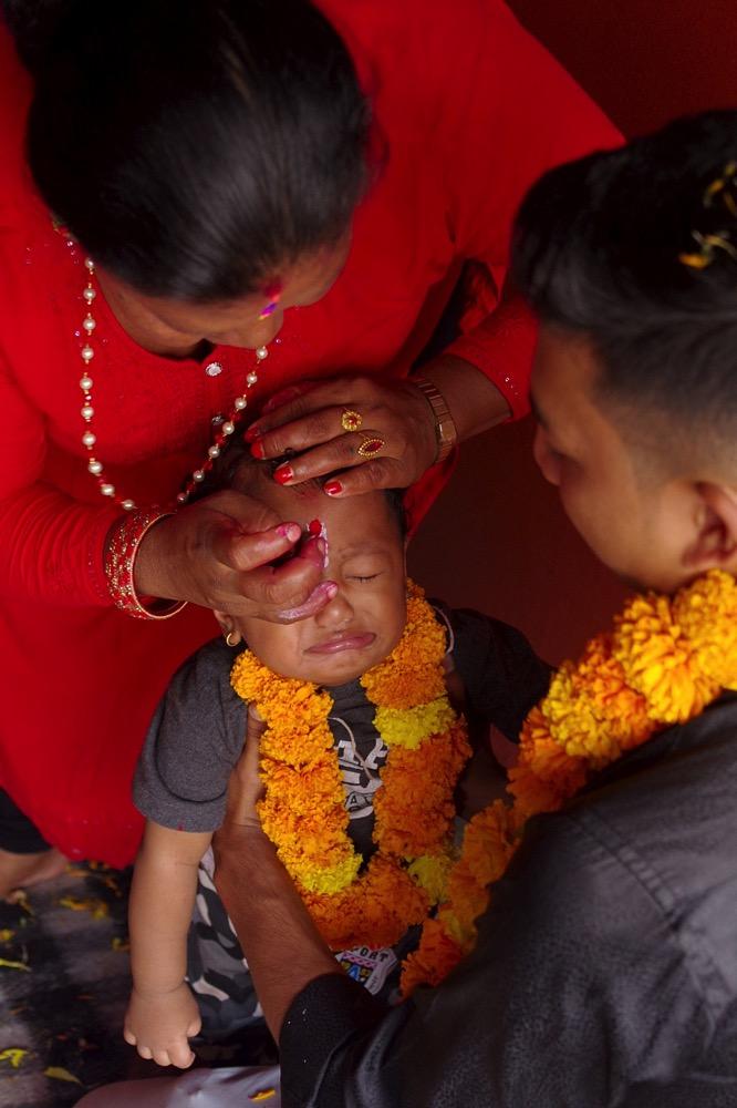 Nepal201900033