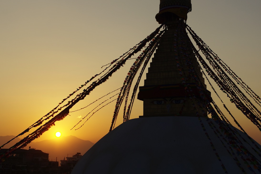 Nepal201900034