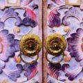 極上の香りに魅せられて…ヨガレッスンのアロマレシピを公開します!