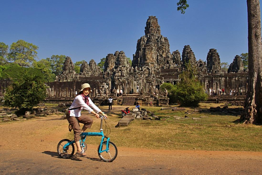 Cambodiabikepeugeot002
