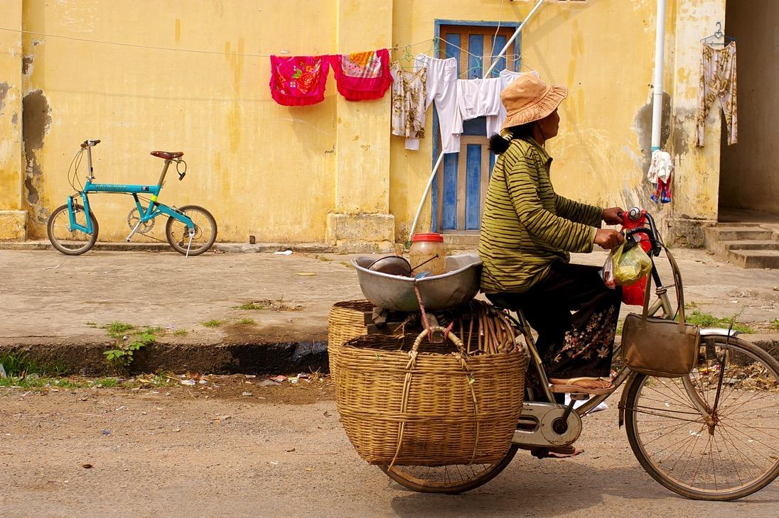 Cambodiabikepeugeot003