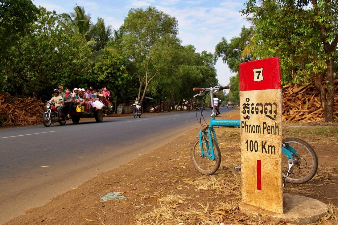 Cambodiabikepeugeot005