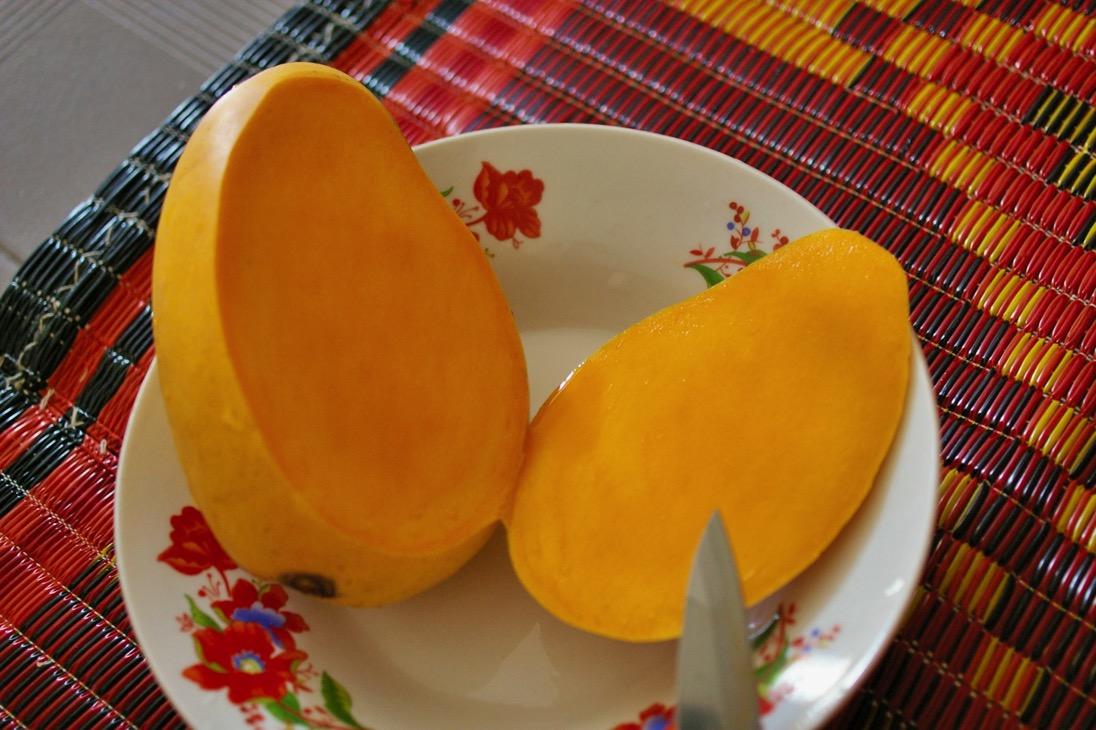 Cambodiamango00001