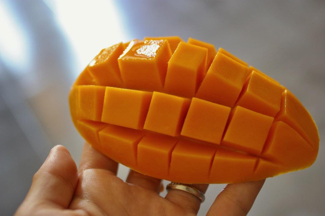 Cambodiamango00002