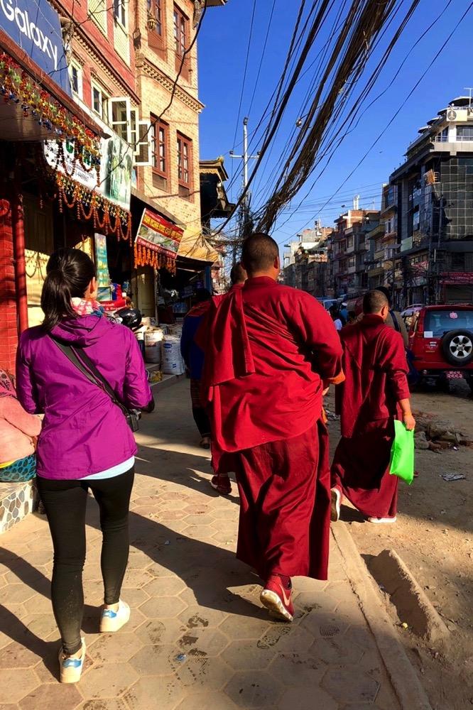 Nepal201800315